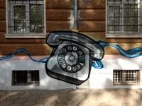 Moto G4: HDR off - Motorola Moto G4 Plus review