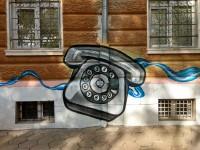 Moto G4: HDR on - Motorola Moto G4 Plus review