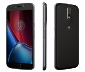 Motorola Moto G4 Plus in official photos - Motorola Moto G4 Plus review