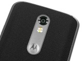 The Moto X Force - Motorola Moto X Force review