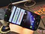 Acer Liquid Jade 2 live photos - MWC2016 Acer  review