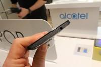 Alcatel POP4S - Alcatel POP4