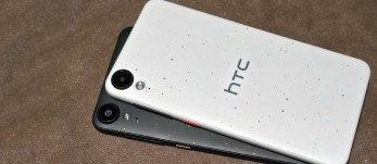 HTC One X9, HTC Desire 530, Desire 630, Desire 825: HTC at MWC 2016