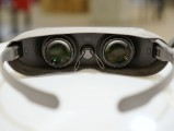 LG 360 VR - MWC2016 LG review