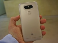 LG G5 body - LG G5