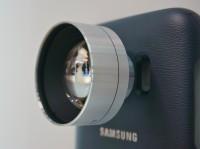 Samsung Lens case - Samsung Lens case