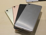 Sony Xperia X Performance - MWC 2016 Sony