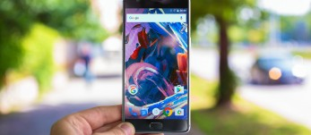 OnePlus 3 review: Time-saver edition