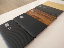 OnePlus 3 close-up samples - Oneplus 3 review