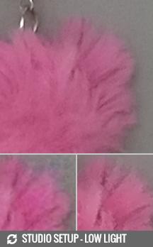 Photo Compare Tool