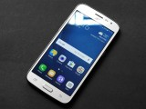 A 5-inch display on the front - Samsung Galaxy J2 2016 preview