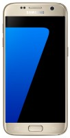 - Samsung Galaxy S7 review