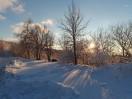 Meizu Pro 5 - Snow Shootout review