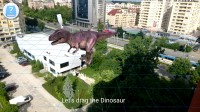 Camera apps - Sony Xperia X review