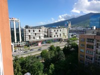 Normal - Sony Xperia X review