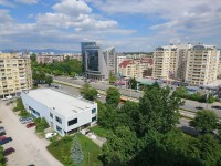 HDR - Sony Xperia X review
