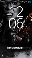Xperia themes - Sony Xperia XZ Preview