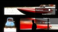 Very capable video player - Vivo V3Max  review