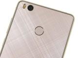 Xiaomi Mi 4s - Xiaomi Mi 4s review