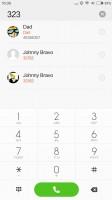 Smart Dialing - Xiaomi Mi 4s review