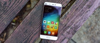 Xiaomi Mi 5 review: Form and function