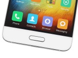 Xiaomi Mi 5 64GB in white - Xiaomi Mi 5 review