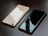 The regular and the ceramic flavors - Xiaomi Mi 5 review