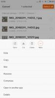 Explorer - Xiaomi Mi 5 review
