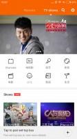 Mi Remote - Xiaomi Mi 5 review