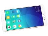 Xiaomi Mi 5s Plus - Xiaomi Mi 5s Plus review