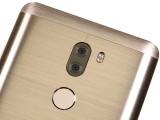 the 13MP dual-camera - Xiaomi Mi 5s Plus review