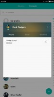The Phonebook - Xiaomi Mi 5s Plus review