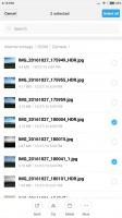 Explorer - Xiaomi Mi 5s Plus review