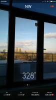 VR directions - Xiaomi Mi 5s Plus review