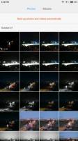 Gallery - Xiaomi Mi 5s Plus review