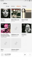 Albums - Xiaomi Mi 5s Plus review