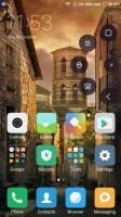 Quick Ball - Xiaomi Mi 5s review