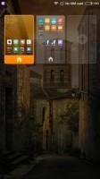The Homescreen - Xiaomi Mi 5s review