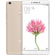 Xiaomi Mi Max official images - Xiaomi Mi Max review