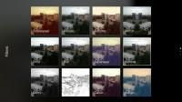 Swipe down for photo effects - Xiaomi Mi Max review