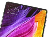 Xiaomi Mi Mix - Xiaomi Mi Mix review