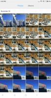 Gallery - Xiaomi Mi Mix review