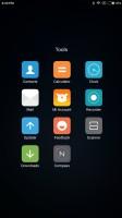 folder view - Xiaomi Mi Note 2 review