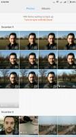 Gallery - Xiaomi Mi Note 2 review