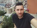 A 5MP selfie - Xiaomi Redmi 3 Pro review
