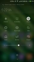 even more toggles - Xiaomi Redmi 3 Pro review
