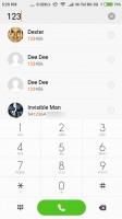 The Dialer - Xiaomi Redmi 3 Pro review