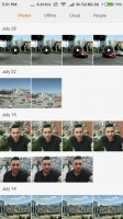 Gallery - Xiaomi Redmi 3 Pro review