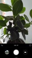 Camera UI - Xiaomi Redmi 3 Pro review