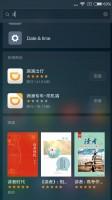Search - Xiaomi Redmi 3 review